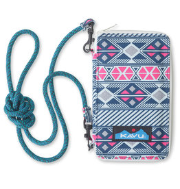 Kavu Go Time - Gem Inlay