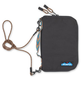 Kavu Jet City - Jet Black