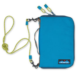 Kavu Jet City - Skydive Blue