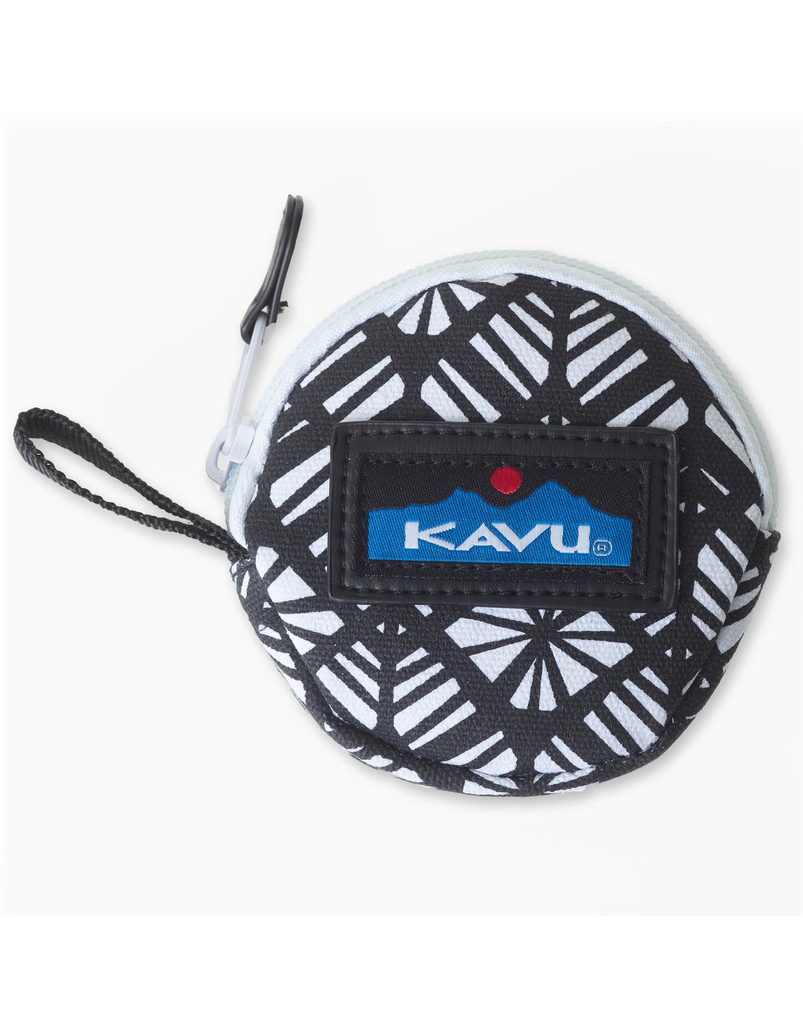 Kavu Coinkydink - Static Rhombus
