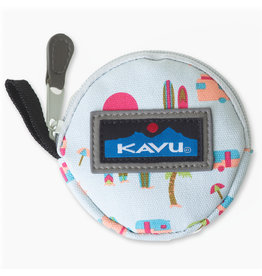 Kavu Coinkydink - Surf Camp