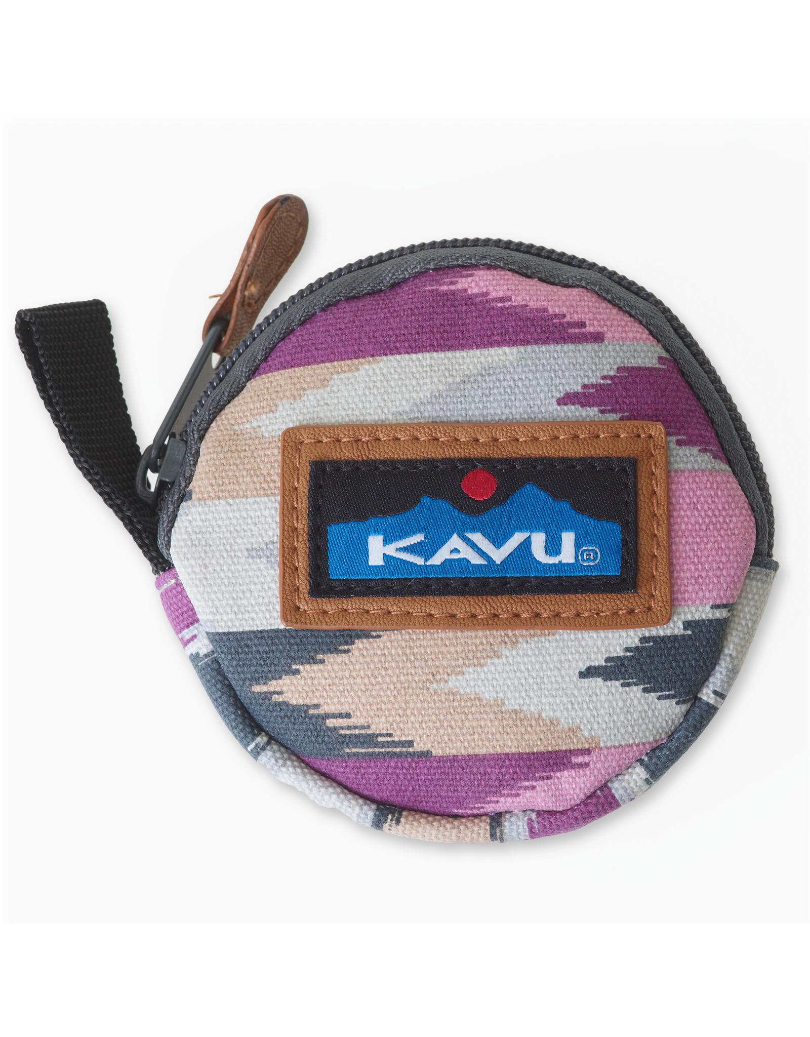 Kavu Coinkydink - Berry Palette