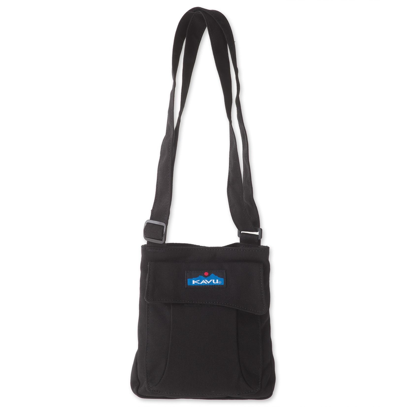 Kavu Mini Keeper - Black
