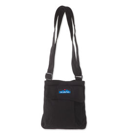 Kavu Mini Keeper - Black