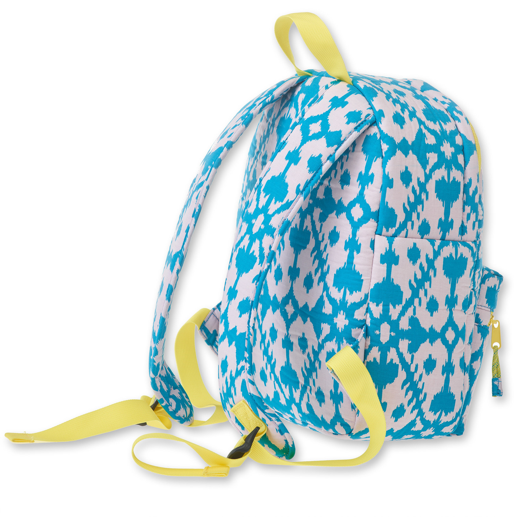 Kavu Patty Pack - Cool Blot