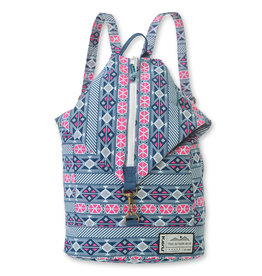 Kavu Free Range - Gem Inlay