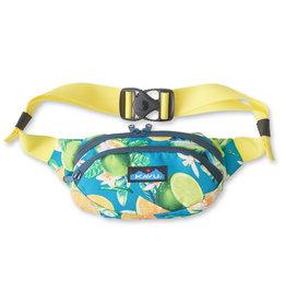 Kavu Spectator - Ocean Citrus