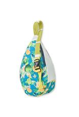 Kavu Paxton Pack - Ocean Citrus