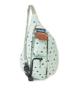 Kavu Mini Ropeable - Kitten Crazy