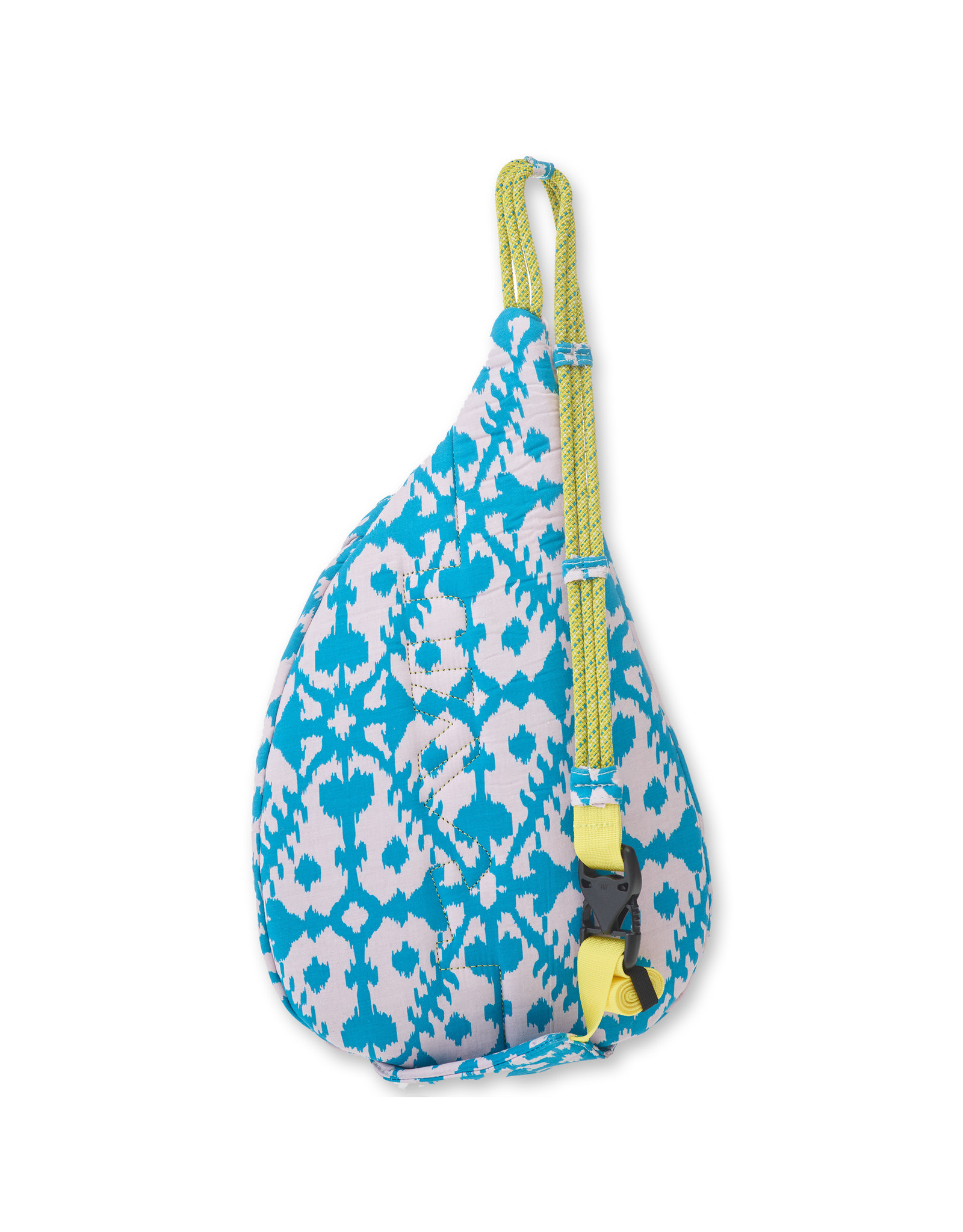 Kavu Mini Ropeable - Cool Blot