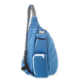 Kavu Mini Rope Cord - Great Lake