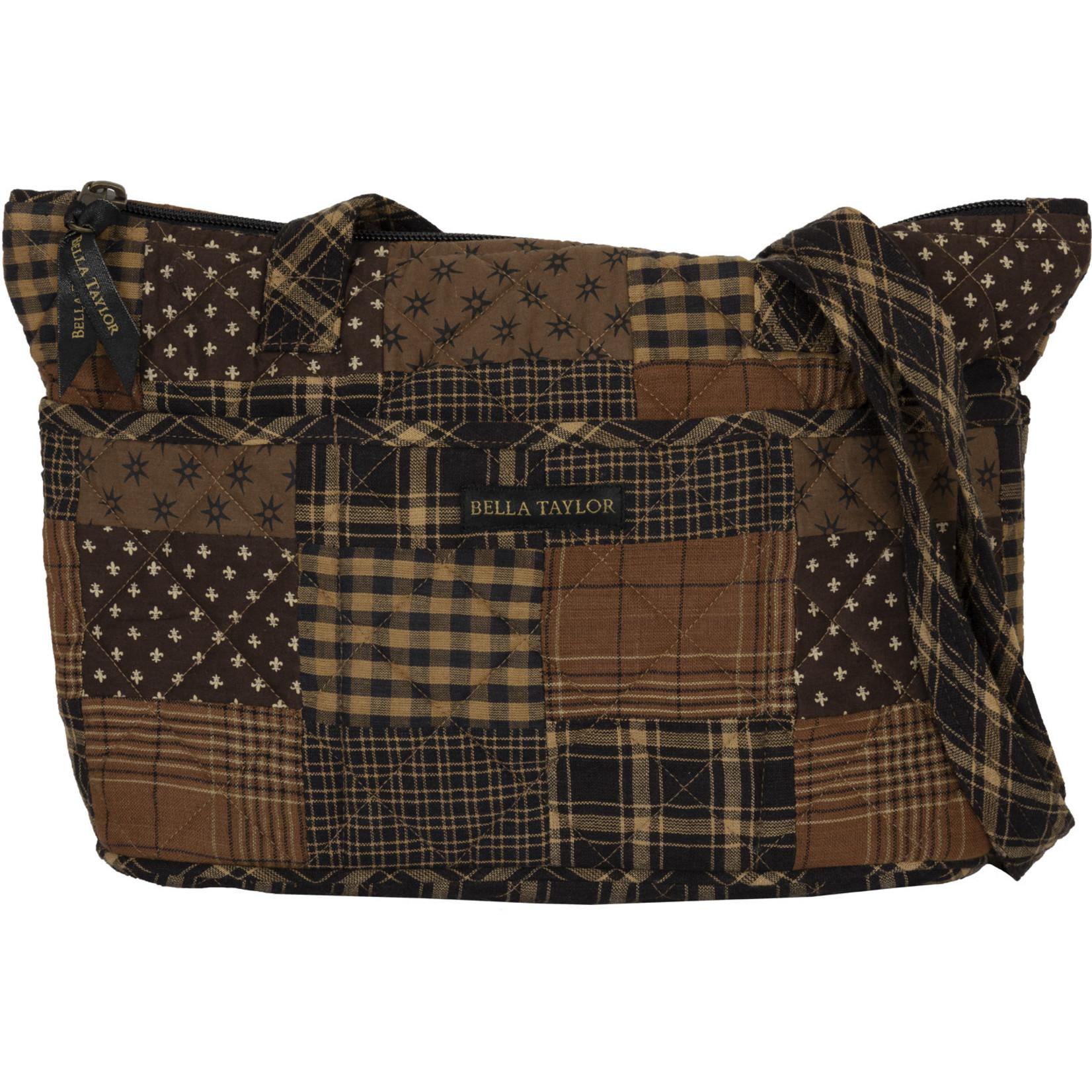 Bella Taylor Ironstone - Taylor handbag
