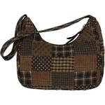 Bella Taylor Ironstone - Blakely handbag