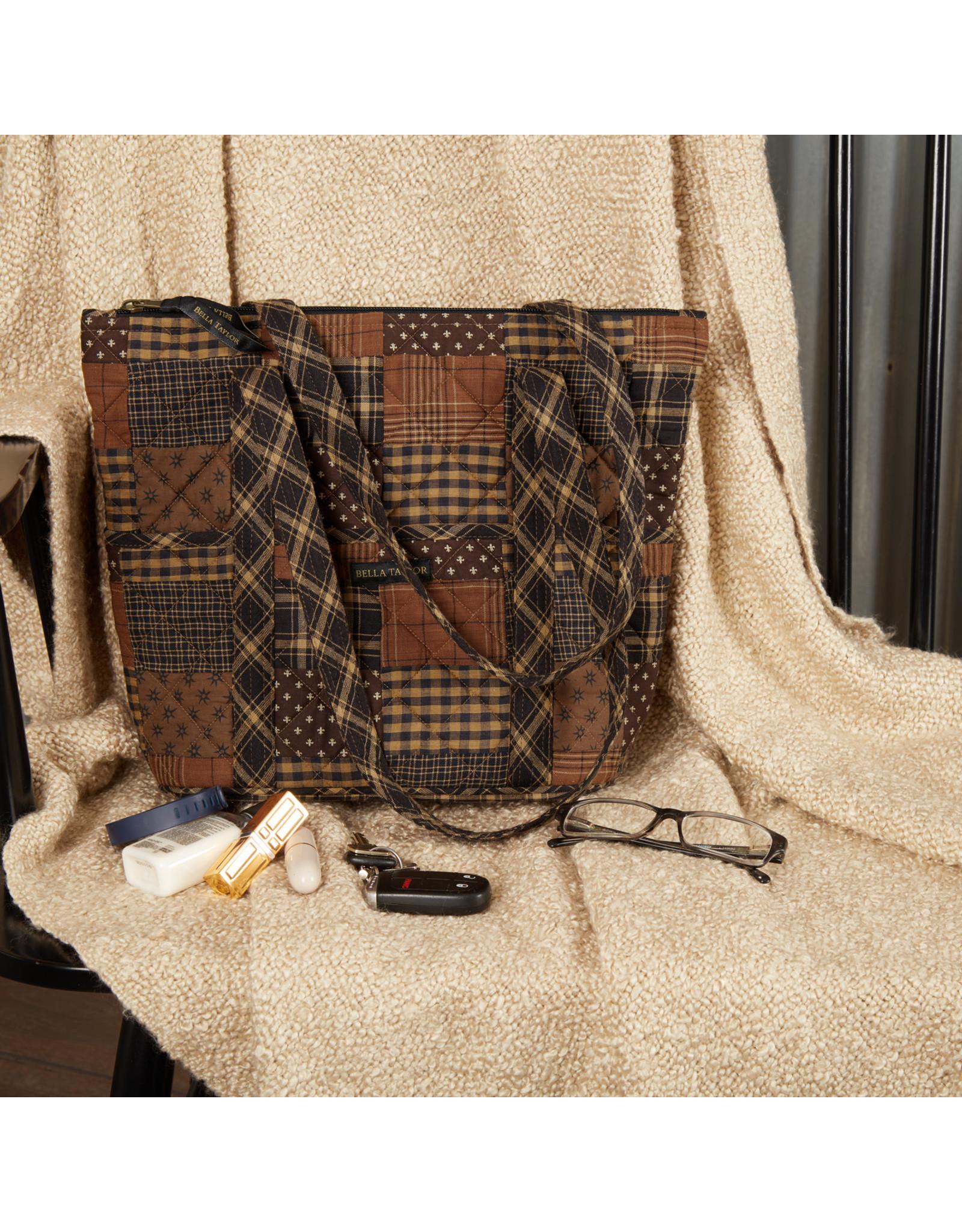 Bella Taylor Ironstone - Stride handbag