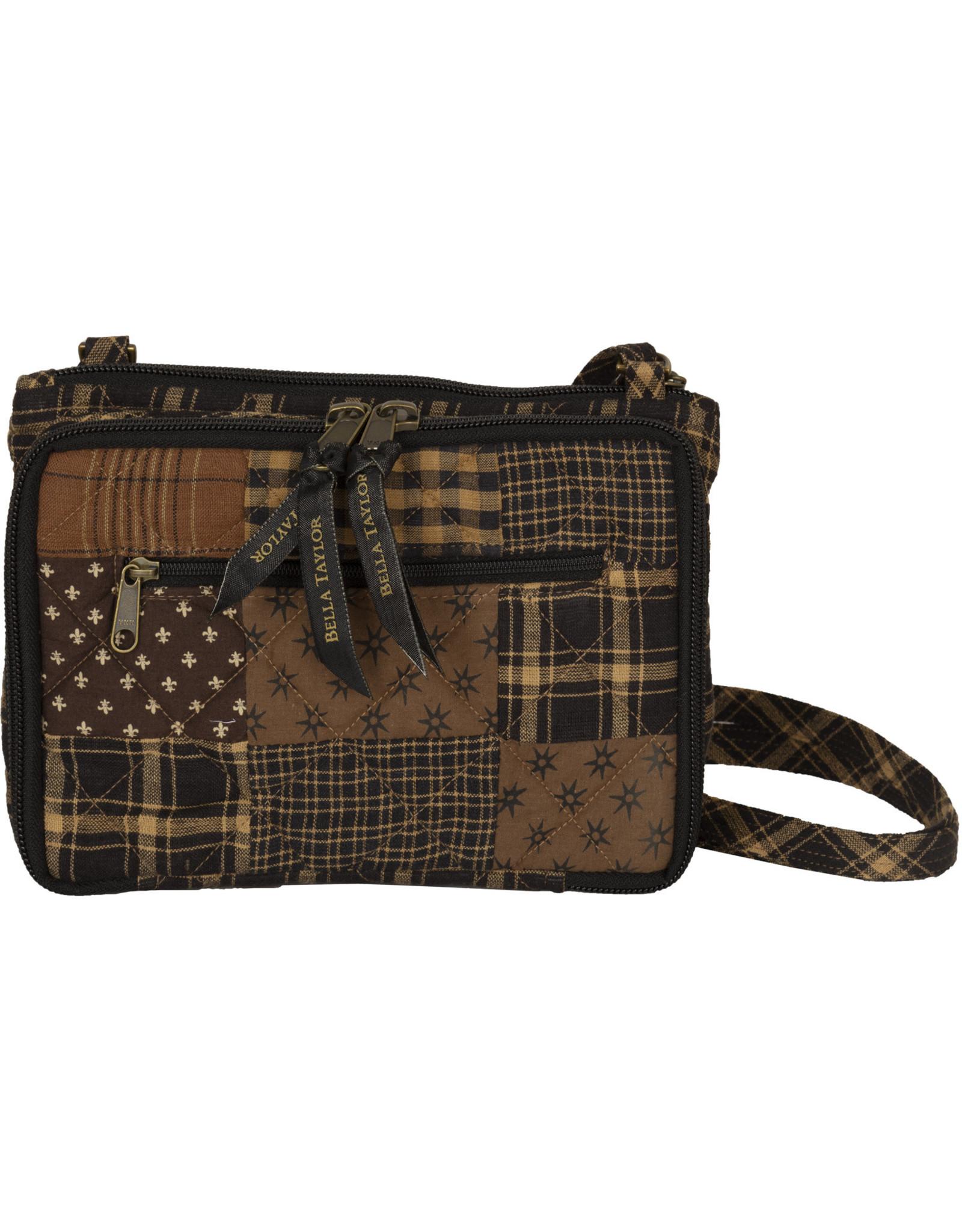 Bella Taylor Ironstone - Essentials handbag