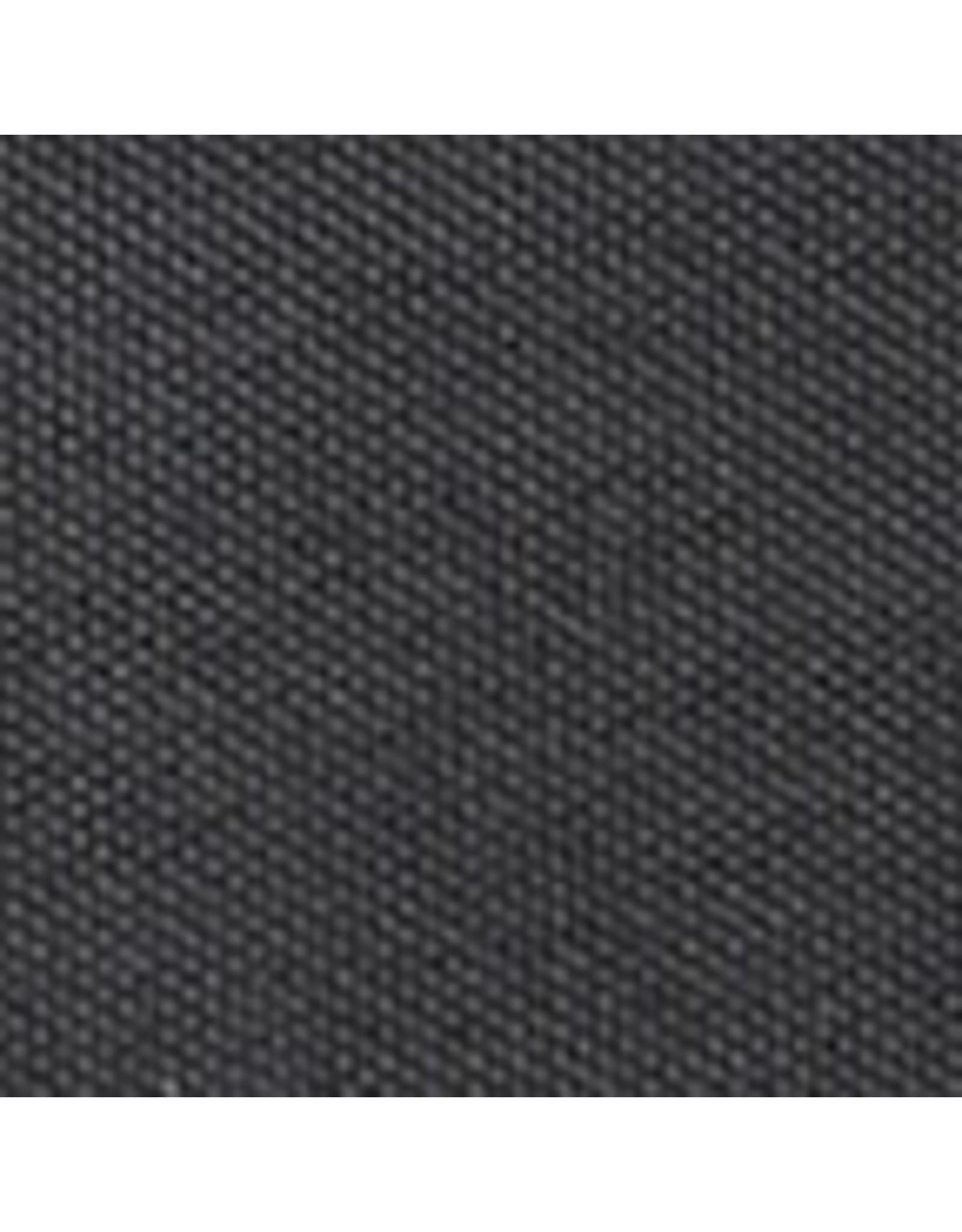 Baggallini Dome Crossbody - Black