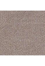 Baggallini Dome Crossbody - Portobello Shimmer