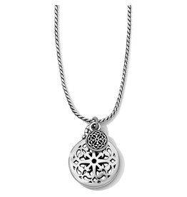 Brighton JL4760 Ferrara Petite Necklace