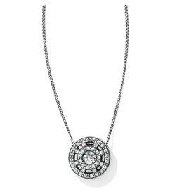 Brighton JL7761 Illumina Petite Necklace