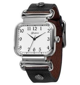 Brighton W10473 Montecito Reversible Watch