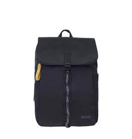 Sherpani Pace Backpack - Raven
