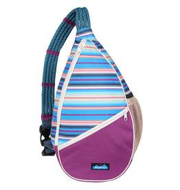Kavu Paxton Pack - Playa Stripe