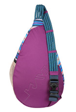 Kavu Paxton Pack - Playa Stripe