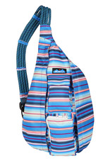 Kavu Rope Sling - Playa Stripe