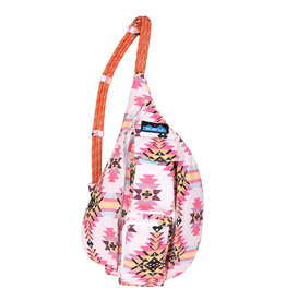 Kavu Mini Rope Bag - Mojave Dusk