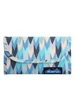 Kavu Big Spender - Blue Palette