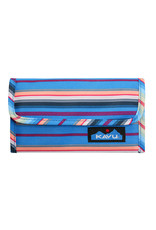 Kavu Mondo Spender - Playa Stripe