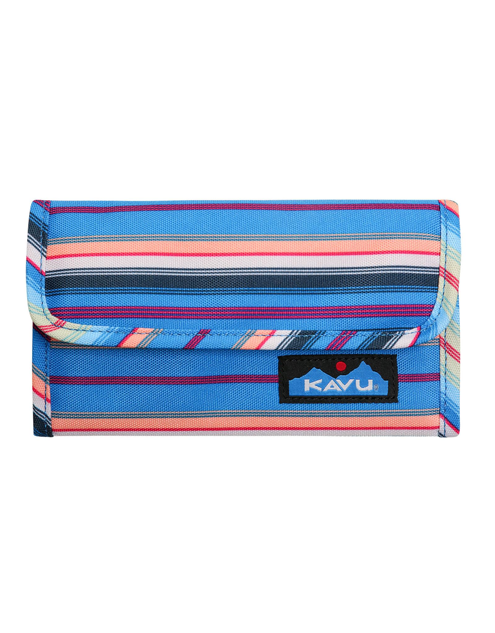 Kavu Mondo Spender - Playa Stripe