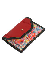 Vann & Co S2V-201 RFID Card Case