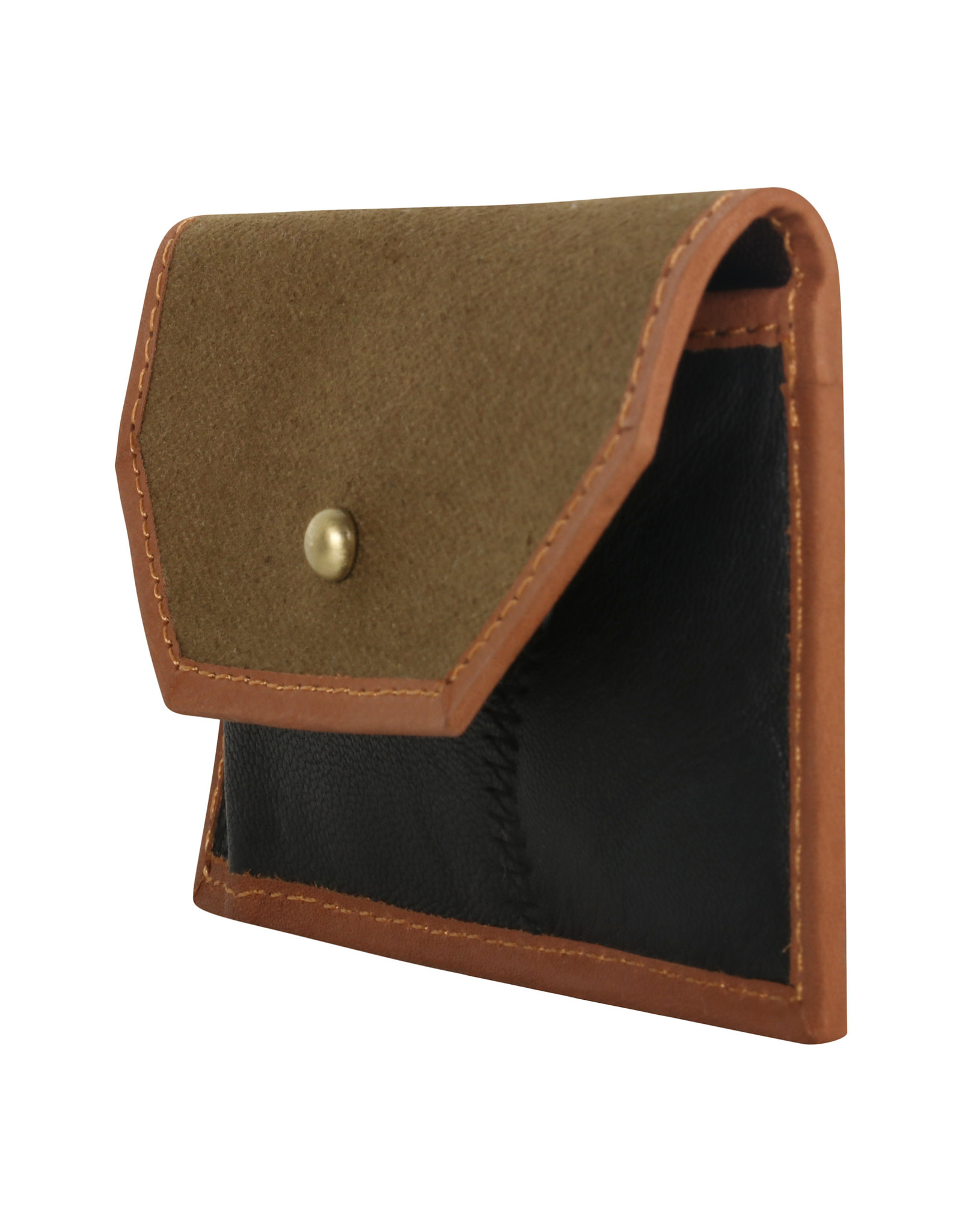 Vann & Co S2V-801 RFID Card Case