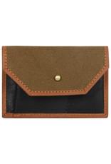 Vann & Co S2V-802 RFID Card Case