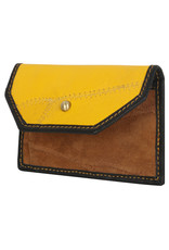 Vann & Co S2V-905 RFID Card Case