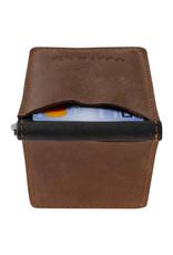Vann & Co VB26-P7 RFID Money Clip