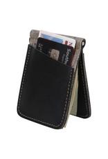 VG1026-P7 RFID Money Clip