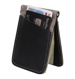 Vann & Co VG1026-P7 RFID Money Clip