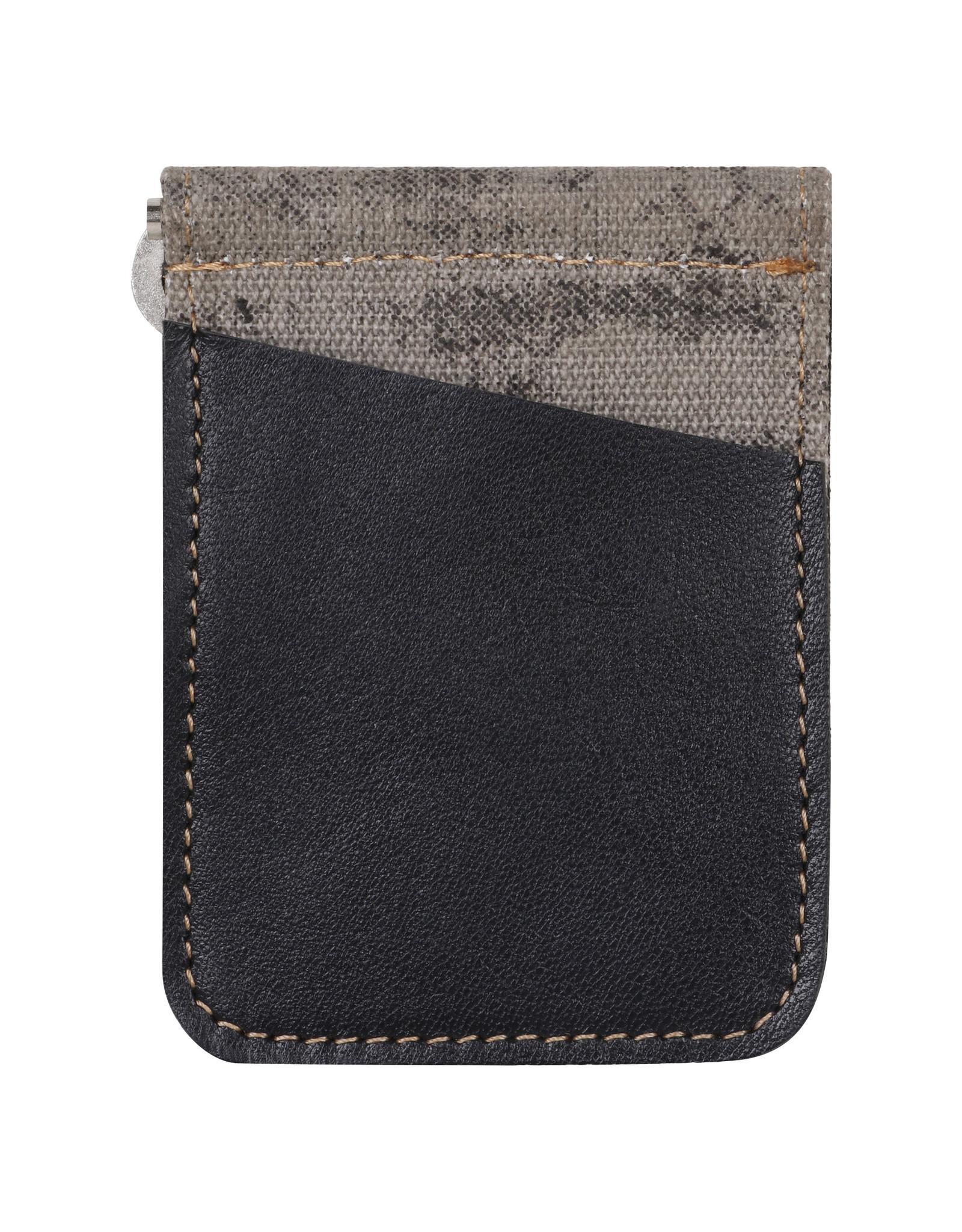 Vann & Co VG1026-P7 RFID Money Clip