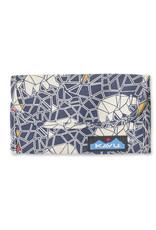 Kavu Big Spender - Polar Mosaic