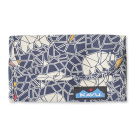 Kavu Big Spender - Polar Mosaic