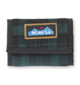 Kavu Easy Street - Hunter