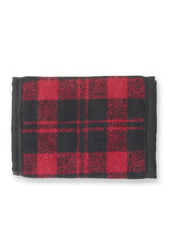 Kavu Easy Street - Lumberjack