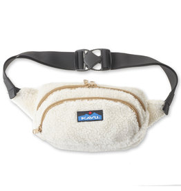Kavu Fleece Spectator - Birch