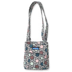 Kavu Mini Keeper - Jewel Pop