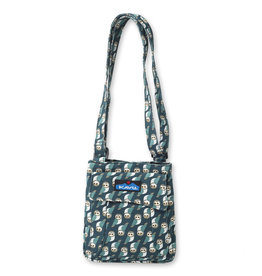 Kavu Mini Keeper - Owlyoop
