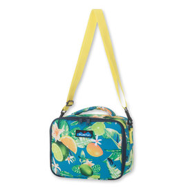 Kavu Lunch Box - Ocean Citrus