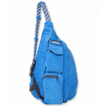 Kavu Mini Rope Cord - Strong Blue