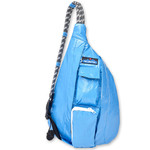 Kavu Mini Rope Tarp - Tarp